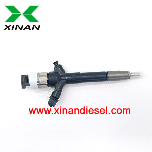 Denso injector 095000-5600