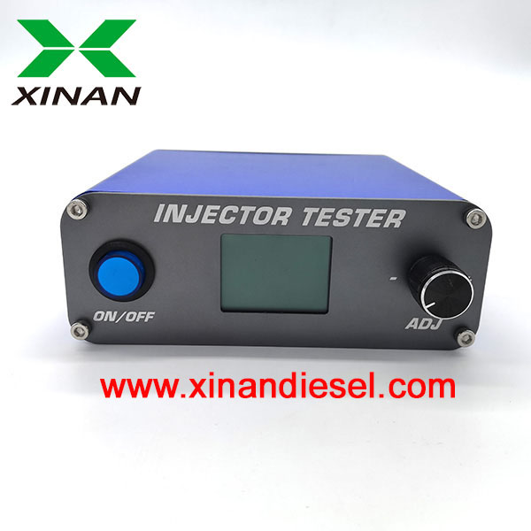 CR1000MINI common rail injector tester